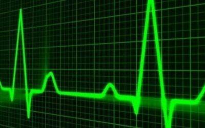 HealthTech Arkansas Names Six Startups to Cohort
