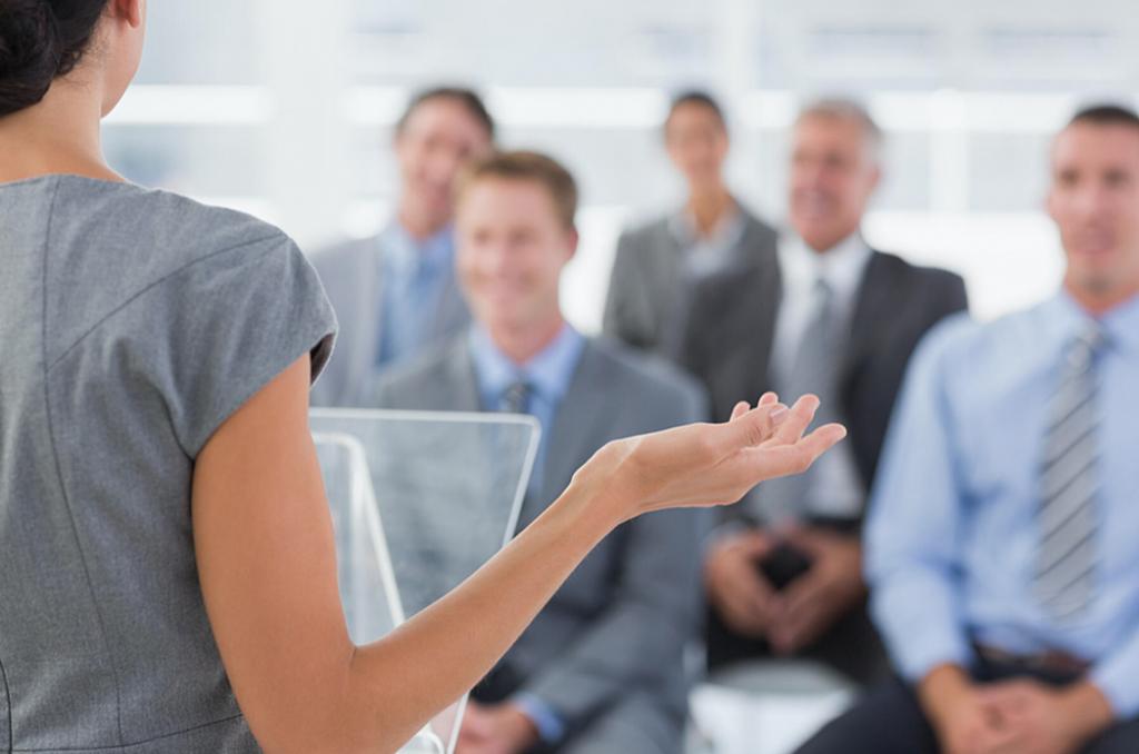 OMNY Health's Provider Leadership Council (PLC)