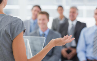 OMNY Health's Provider Leadership Council