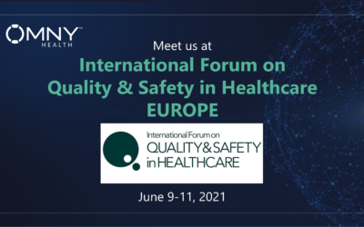 Register to View Using Natural Language Processing to Identify Adverse Drug Events of Angiotensin Converting Enzyme Inhibitors – OMNY Health Poster