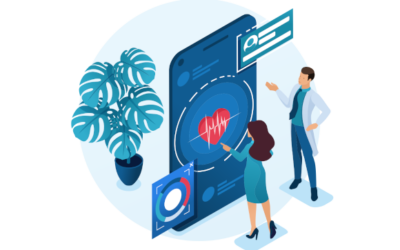 OMNY Health Launches Platform to Accelerate Life-Changing Innovations through Data-Driven Insights